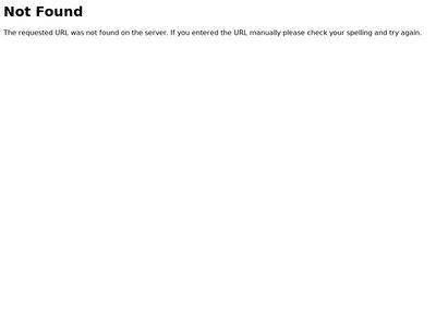 DuzeOdszkodowania.com - Duże odszkodowania za wypadki przy pracy