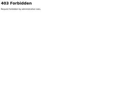 Top Mebel - Meble kuchenne na wymiar Warszawa