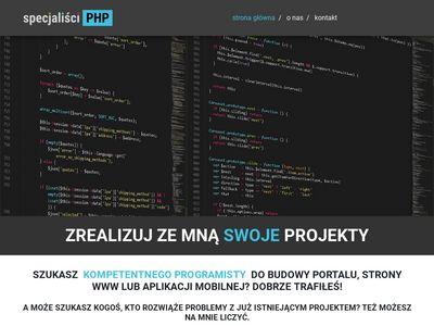 red Jungle - Agencja reklamowa