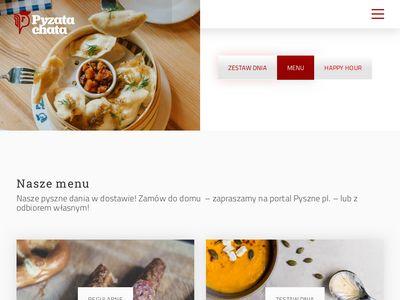 Studniówka Lublin